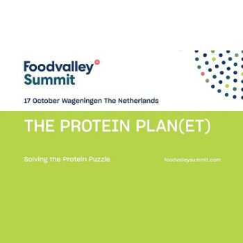 protein planet summit 17 october 2019