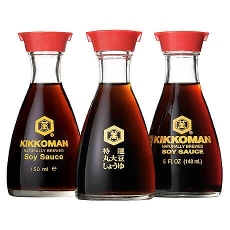 Kikkoman takes a collaborative approach to business in Europe