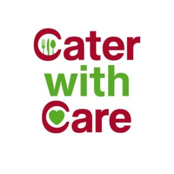 cater-with-care
