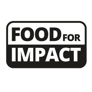 Logo: Food for Impact