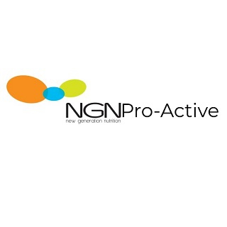 Logo: NGN Pro-Active