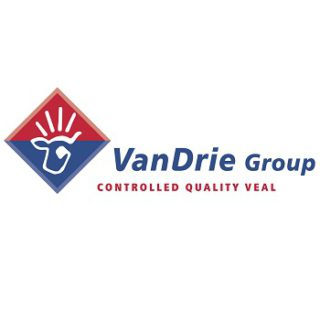 vandriegroup veal