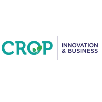 crop-innovation-business