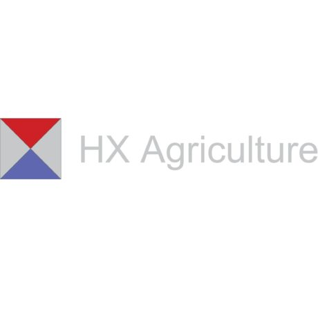 hx agriculture logo png