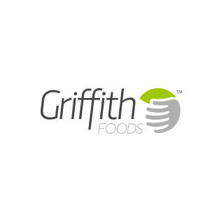 Logo: Griffith Foods Europe