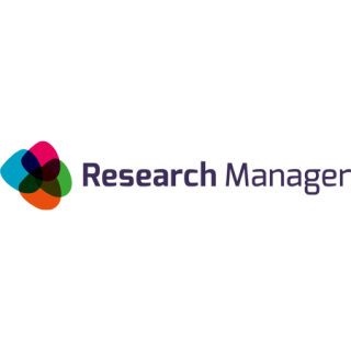 researchmanager logo png