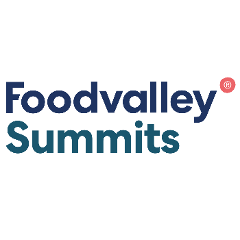 foodvalley summits 350x350