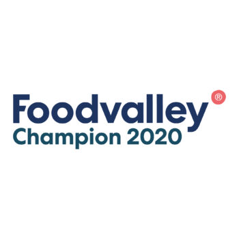 foodcalley champion 2020