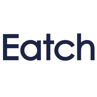 eatch logo png