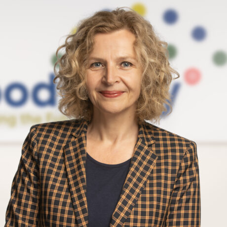 edith-schippers-FV