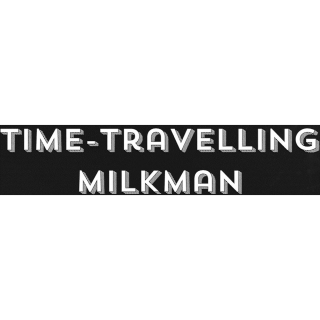 time-travelling-milkman-foodvalley