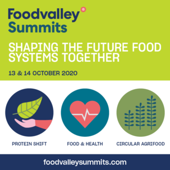 FV summit 2020