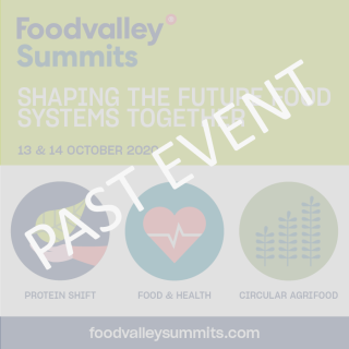 fv-summit-2020-past-thumb