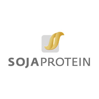 sojaprotein thumb