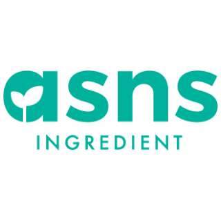 asns ingredient logo thumb